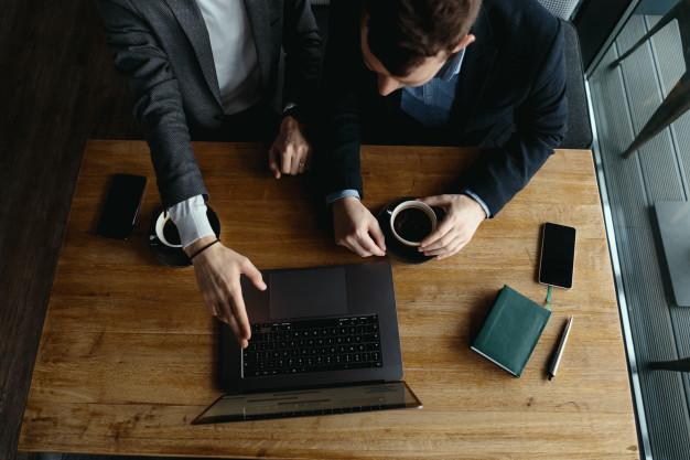 i-mentoring - Servicios iemprendimiento